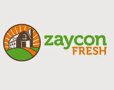 https://www.zayconfoods.com/refer/zf237733