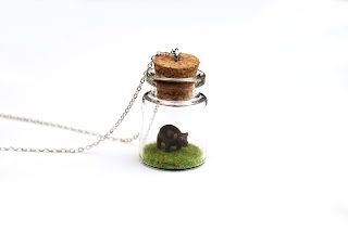 https://www.etsy.com/uk/listing/486126613/hippo-necklace-animal-lover-gift?ref=shop_home_active_1