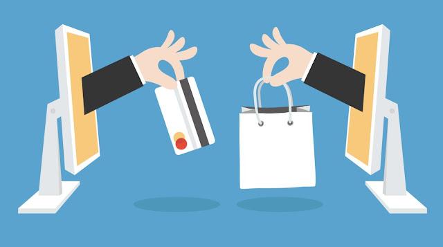 hukum jual beli tanpa akad