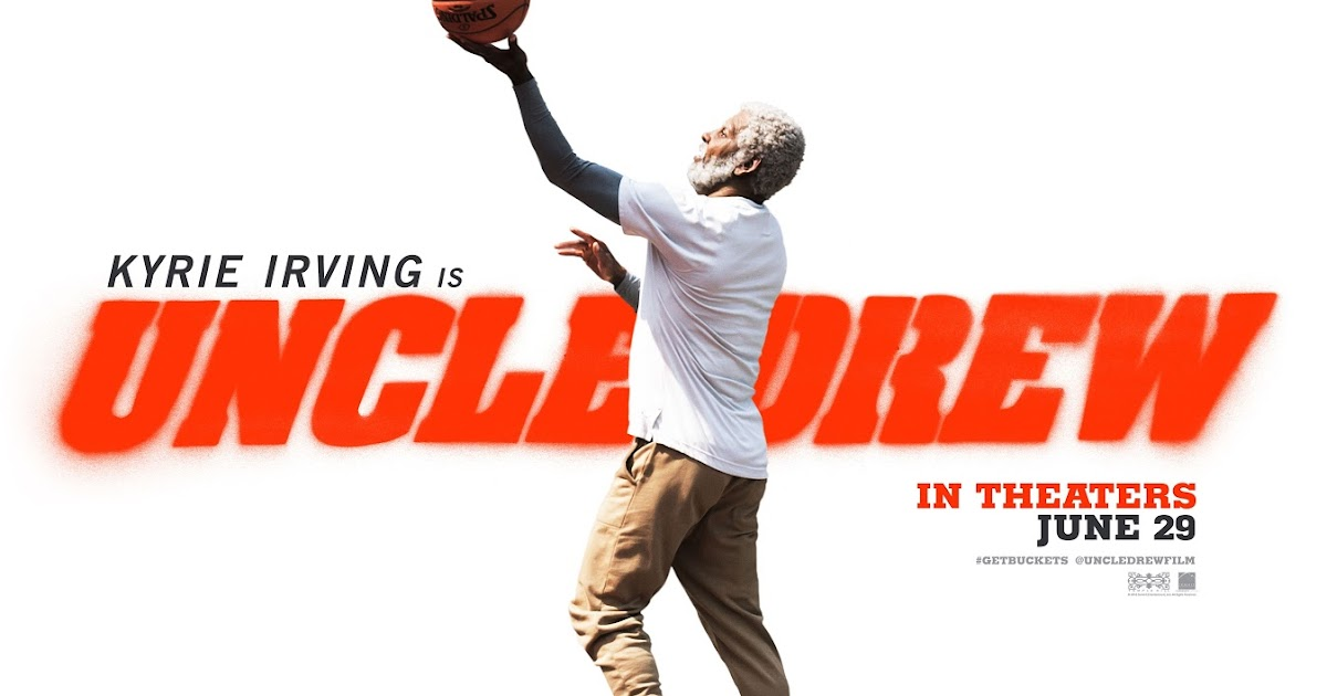 info for ea794 c7b7d  UNCLEDREW Character Posters - sandwichjohnfilms