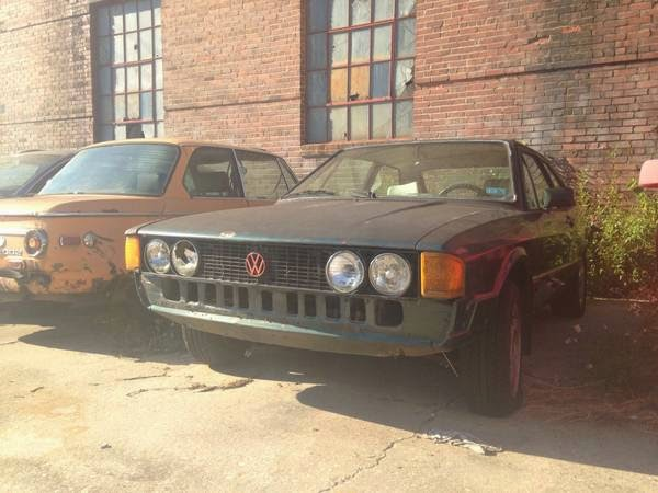 restoration project cars 1980 vw scirocco s mk1 project