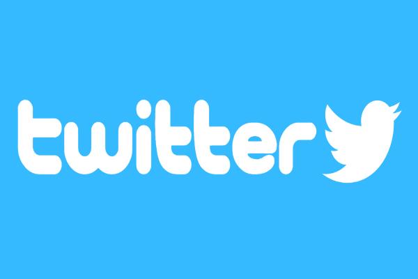 تويتر تستعد لإطلاق قناة إخبارية بالتعاون مع بلومبرغ