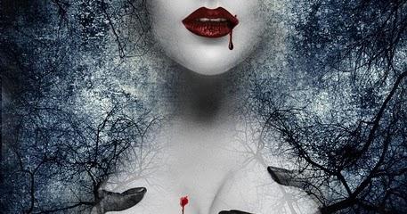 mr vampire 1 full movie sub indo