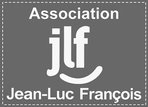 Jean-Luc François Association