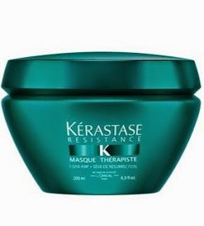 Masque Thérapiste Kérastase
