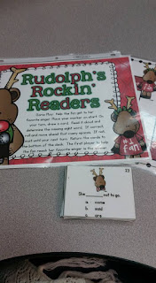 https://www.teacherspayteachers.com/Product/Rockin-Reindeer-Literacy-Stations-for-Your-Little-Deer-Learners-1022031