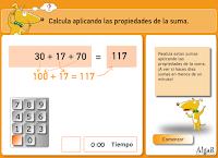 http://redirect.viglink.com/?format=go&jsonp=vglnk_150834919408027&key=fc09da8d2ec4b1af80281370066f19b1&libId=j8xbz4lr01012xfw000DAbrpi0ote&loc=http%3A%2F%2Fcuartodecarlos.blogspot.com.es%2Fsearch%2Flabel%2FMATEM%25C3%2581TICAS%2520PRIMER%2520TRIMESTRE%3Fupdated-max%3D2015-11-15T12%3A44%3A00%252B01%3A00%26max-results%3D20%26start%3D20%26by-date%3Dfalse&v=1&out=http%3A%2F%2Fwww.primerodecarlos.com%2FCUARTO_PRIMARIA%2FJUNIO%2FBromera%2Fcapicua4%2FCapicua_4c_PF%2Fcas_C4_u02_24_4_estatic_sumes3.swf&ref=http%3A%2F%2Fcuartodecarlos.blogspot.com.es%2Fsearch%2Flabel%2FMATEM%25C3%2581TICAS%2520PRIMER%2520TRIMESTRE&title=EL%20BLOG%20DE%20CUARTO%3A%20MATEM%C3%81TICAS%20PRIMER%20TRIMESTRE&txt=