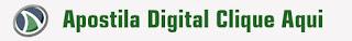http://www.novaconcursos.com.br/apostila/digital/detran-ce/download-detran-ce-2017-analista-transito-transp-adm?acc=81e5f81db77c596492e6f1a5a792ed53