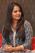 Anushka at Rudramadevi Event-thumbnail-2