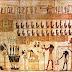 Découvrir l'Egypte : Les sites à explorer et les villes à visiter