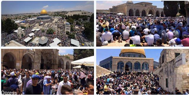 http://2.bp.blogspot.com/-N43f9s4_xrE/VY3BO9mr7-I/AAAAAAABEkY/GzW4NwH21hU/s1600/ribuan-jamaah-padati-masjid-alaqsa.jpg