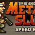 METAL SLUG Original Para Android Sin Emulador