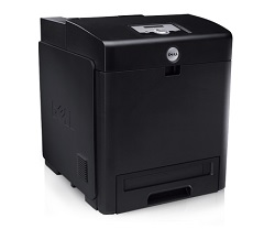 Dell 3130CN Printer Driver Download