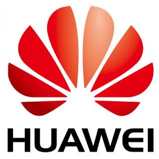 Huawei foldable smartphone, Smartphone