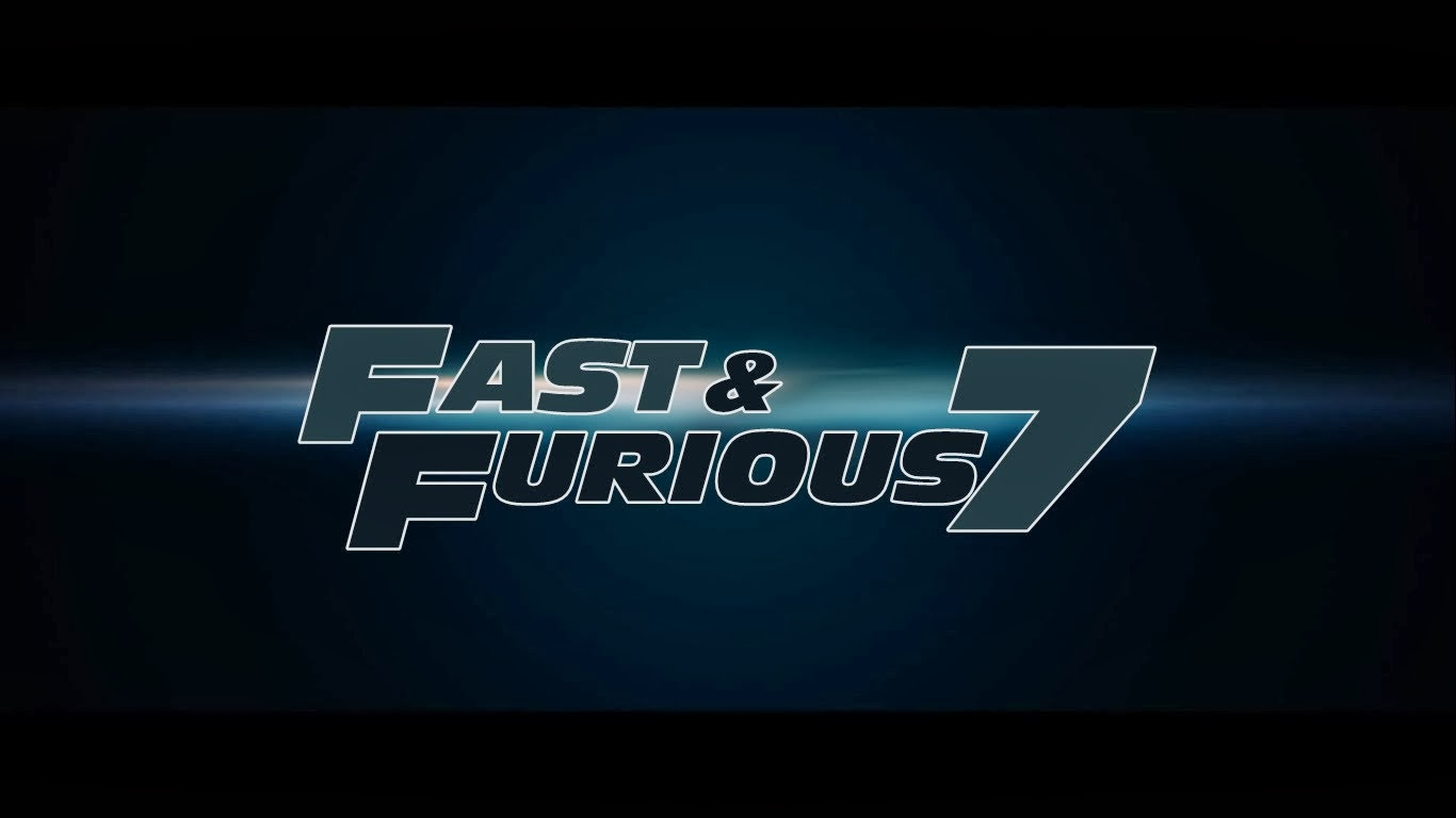 sports scandal fast and furious 7 production continues. Black Bedroom Furniture Sets. Home Design Ideas