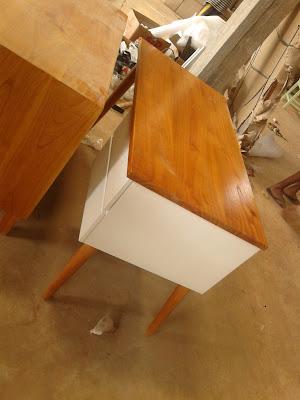 Tips Memilih Furniture Berkualitas