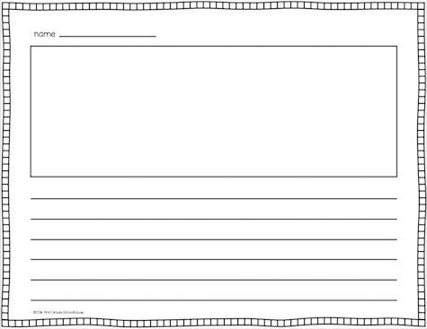 Student lined paper Homework Service lwessayktcfdedupinfo - line paper