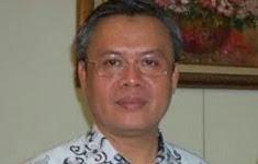 Ketua Umum PGRI, Dr. Sulistiyo, Meninggal Dunia