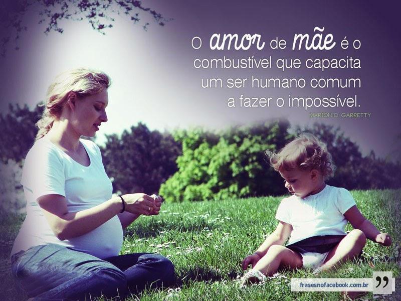 As Mais Belas Mensagens Para Filhos Para Facebook: Mensagens Bonitas De Mãe Para Filha