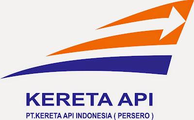 Lowongan Kerja PT Kereta Api Indonesia D3 dan S1 Tahun 2015