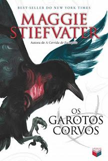 http://2.bp.blogspot.com/-N4AHS08-xd0/VkXb1KD4caI/AAAAAAAAAp8/ch0R9n7BR4c/s1600/Download-Os-Garotos-Corvos-Maggie-Stiefvater-em-ePUB-mobi-e-PDF-370x549.jpg