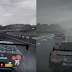 Comparativo entre Project CARS 2 vs Forza Motorsport 7