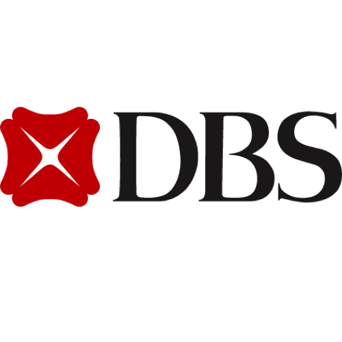 DBS GROUP HOLDINGS LTD - Phillip Securities 2016-11-01: Asset Quality is the Red Herring