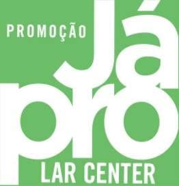 Promoção Lar Center 2018 Já Pro Lar Center Produtos Desconto Até 70%