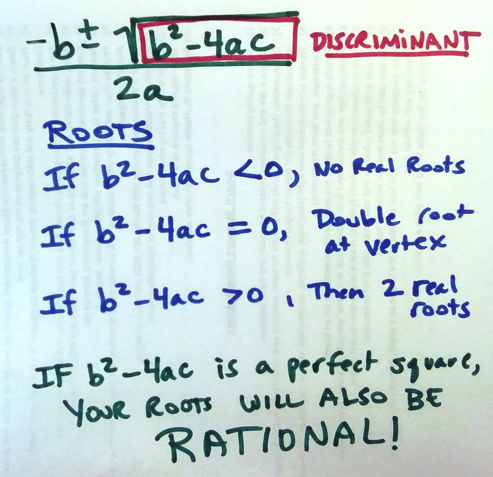 Alice S Math