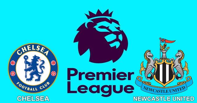 Prediksi Chelsea vs Newcastle United 2 Desember 2017