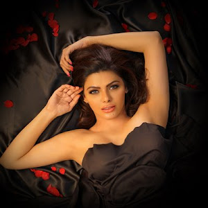 Get Ready For Your Lessons - Sherlyn Chopra