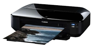 Canon PIXMA iX6500 Drivers Download free