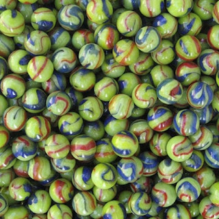 buy vacor marbles etsy lowes online