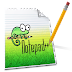 Download Notepad++ v6.3-Current Version