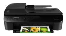 HP Officejet 4630 Driver Download