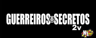 http://new-yakult.blogspot.com.br/2017/06/guerreiros-secretos-2v-2017.html