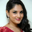 Kannada Best actress Date of Birth (Dob), Birth Place, Mother, Father