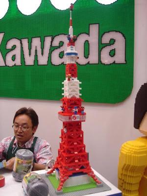 diseño e juguetes creativos orientales