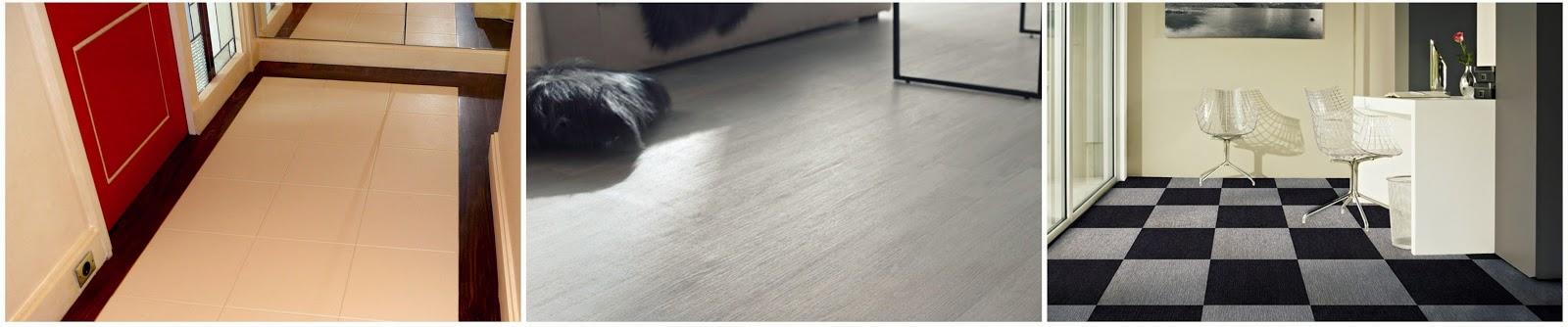 prix maison en bois prefabrique hyeres comment faire un devis travaux maison soci t ydmibz. Black Bedroom Furniture Sets. Home Design Ideas