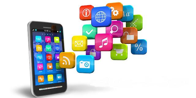 أهم تطبيقات الأندرويد, تطبيقات أدوبي, تطبيق جوجل للمساعدة, facebook مسنجر