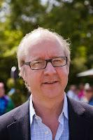 Mark Poltimore