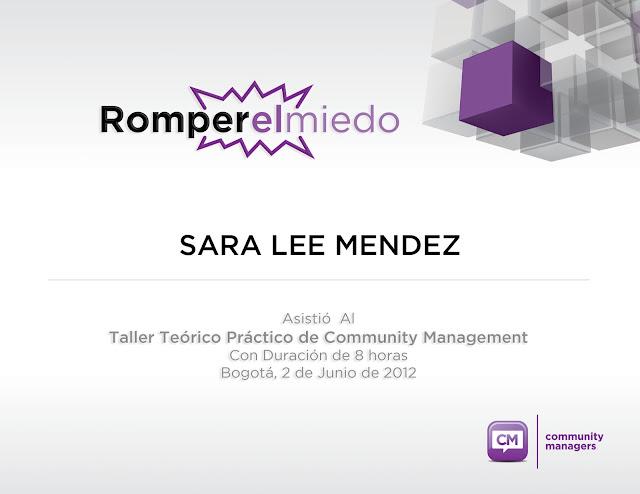 sarah-lee-mendez-jefe-prensa-community-manager-fotografa-servicios