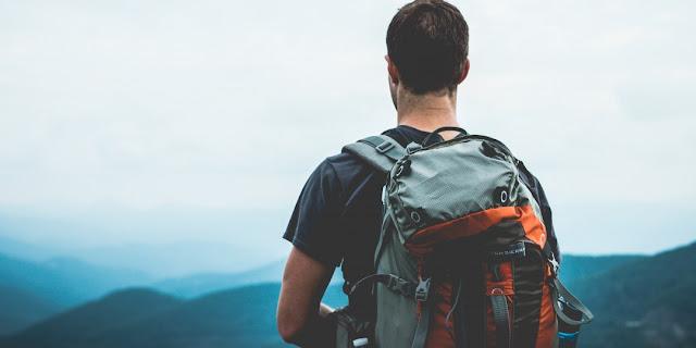 5 خطوات لتصبح الشخص الذي تطمح أن تكونه