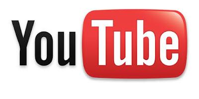 10 youtuber kaya dunia tahun 2016
