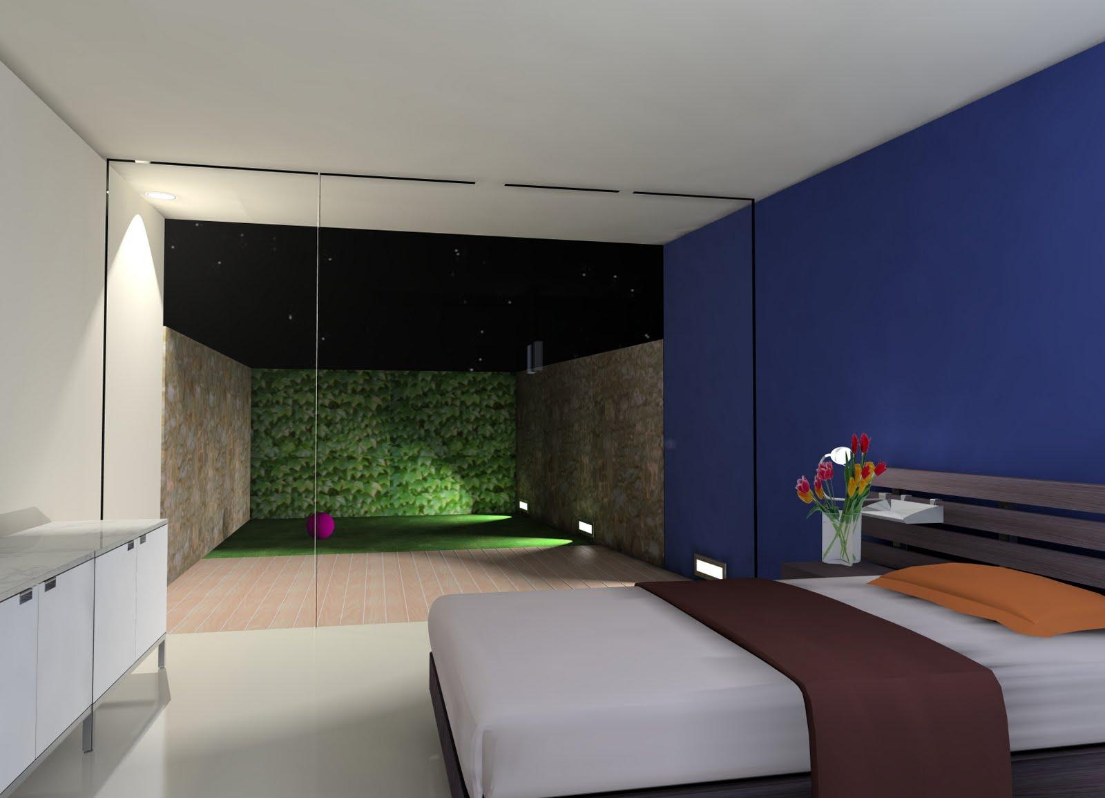 Architettare ovvero progettare casa online low cost for Progettare casa online