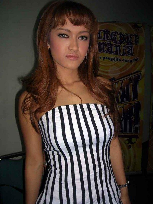 Indonesian Actress Sex