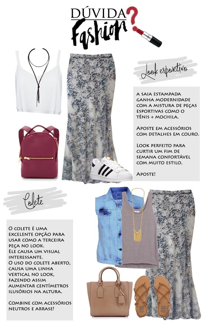 Leitora, Blog da Jana, Joinville, Moda, Fashion, Style, Dica, Dúvida Fashion