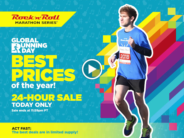 rock-n-roll-race-series-global-running-day-sale