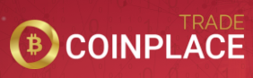 coinplace обзор