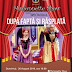 """Spectacol pentru copii """"După faptă și răsplată"""", Marionnette Show 26 august 2018"""